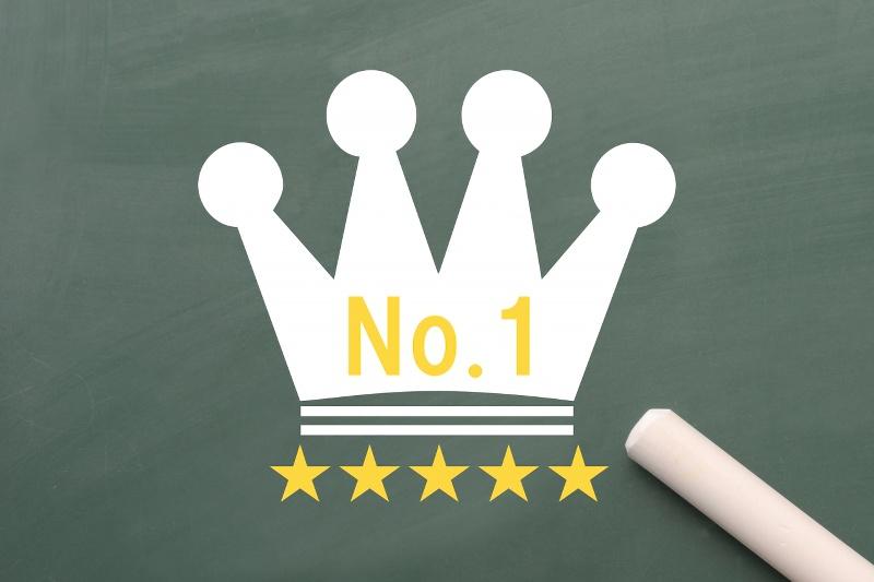 【会員数&成婚数No.1のIBJ】失敗しない結婚相談所の選び方