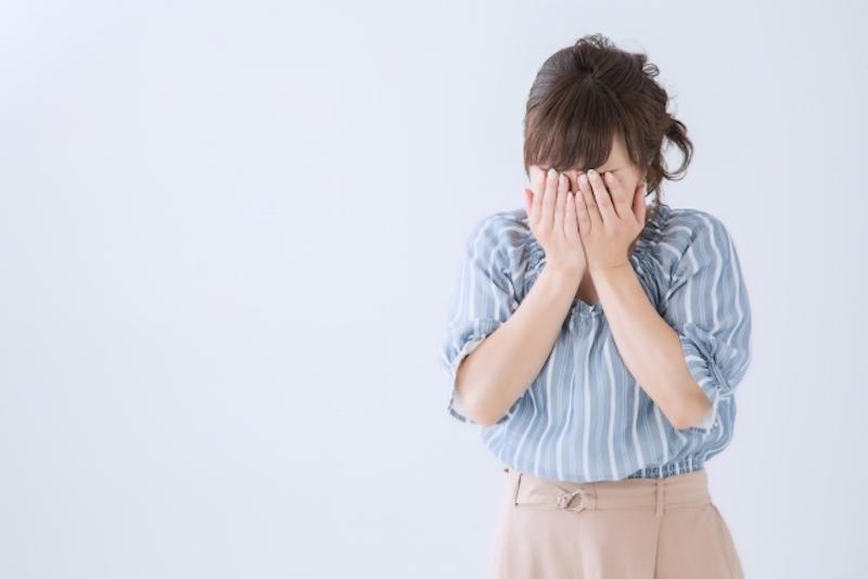 結婚相談所はなぜ恥ずかしいと感じる?【恥ずかしいと感じる3つの理由】