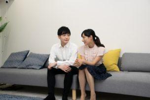 結婚相談所での出会いを両親へ紹介するタイミングはいつ?