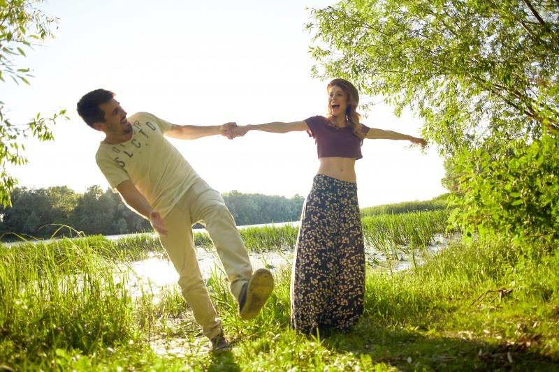 デート中の行動に迷った時に決断できるようになる考え方