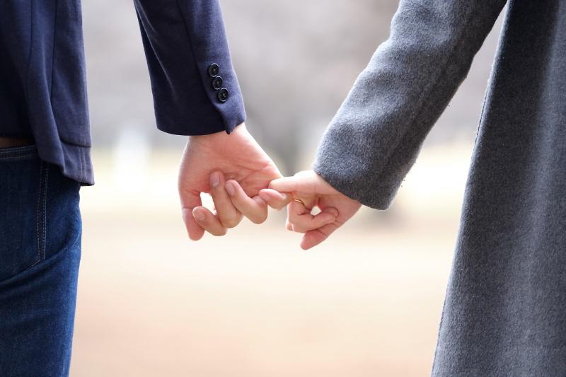 【恋愛経験が少ない人向け】婚活が成功しやすくなる秘訣