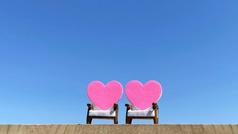 ベストな婚活の仕方は申し込みたい人に申し込むこと