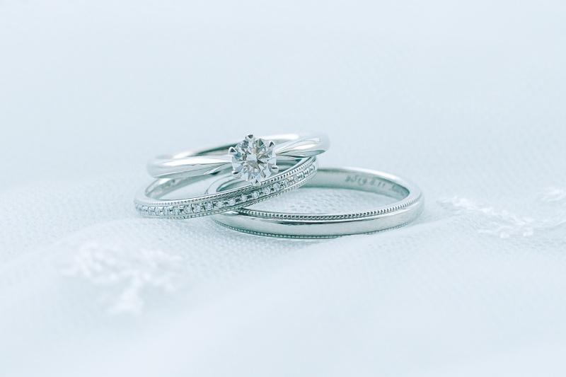 デザインやサイズ…プロポーズで失敗しない婚約指輪の選び方
